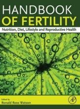 Watson, Ronald Handbook of Fertility