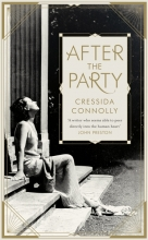 Cressida,Connolly After the Party