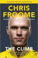 Froome, Chris The Climb
