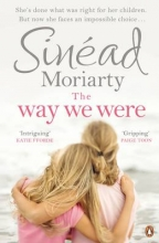 Moriarty, Sinéad Way We Were