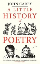 Carey, John Little History of Poetry