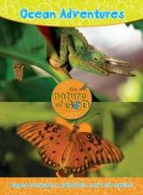 Schriemer, Peter Ocean Adventures Winged Creatures, Waterfalls, and Wild Reptiles