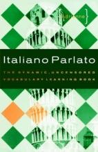 Adrienne Italiano Parlato