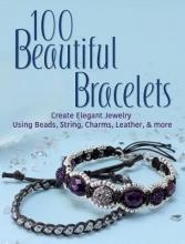 GmbH frechverlag 100 Beautiful Bracelets