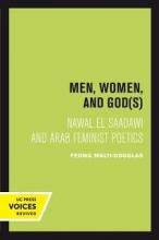 Malti-Douglas, Fedwa Men, Women, and God(s)