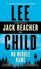 Lee,Child No Middle Name