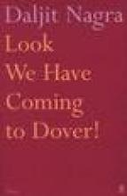 Daljit Nagra Look We Have Coming to Dover!