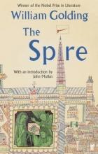 Golding, William Spire