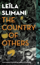 Leila Slimani, The Country of Others