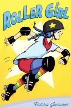 Jamieson, Victoria Roller Girl