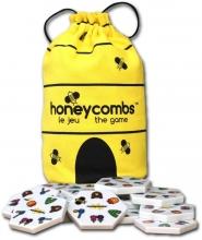 , Honeycombs