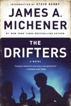 Michener, James A. The Drifters