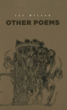 Millar, Jay Other Poems
