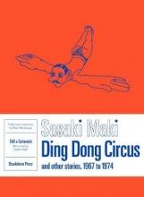 Maki, Sasaki Ding Dong Circus
