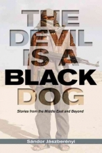 Jaszberenyi, Sandor The Devil Is a Black Dog