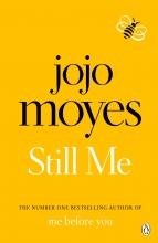 Jojo Moyes, Still Me