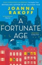 Rakoff, Joanna A Fortunate Age