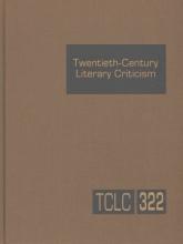Twentieth Century Literary Criticism