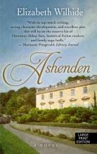 Wilhide, Elizabeth Ashenden