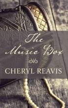 Reavis, Cheryl The Music Box