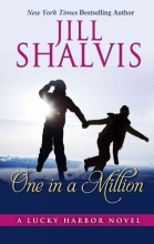 Shalvis, Jill One in a Million