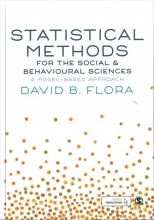 David B. Flora Statistical Methods for the Social and Behavioural Sciences