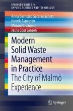 Aspegren, Henrik Modern Solid Waste Management in Practice