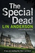 Anderson, Lin Special Dead
