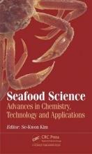 Se-Kwon (Pukyong National University, Busan, South Korea) Kim Seafood Science