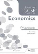 Hoang, Paul Cambridge Igcse and O Level Economics Workbook