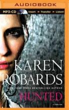 Robards, Karen Hunted