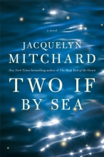Jacquelyn,Mitchard Two if by Sea
