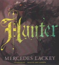 Lackey, Mercedes Hunter