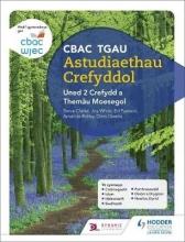 White, Joy WJEC GCSE Religious Studies: Unit 2 Religion and Ethical Themes