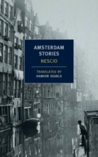 Nescio Amsterdam Stories