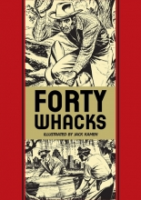 Feldstein, Al Forty Whacks and Other Stories