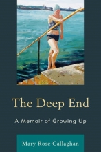 Callaghan, Mary Rose The Deep End