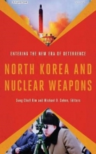 North Korea and Nuclear Weapons
