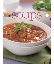 Bitesize Soups