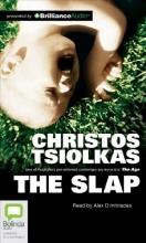 Tsiolkas, Christos The Slap