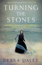 Daley, Debra Turning the Stones