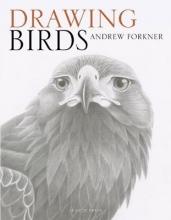 Forkner, Andrew Drawing Birds