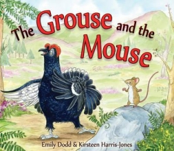 Dodd, Emily Grouse and the Mouse