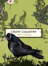 Mark,Cocker Crow Country