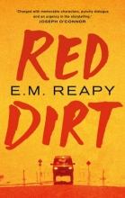 Reapy, E. M. Red Dirt