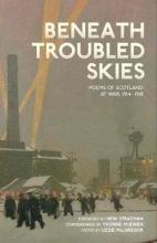 Lizzie MacGregor Beneath Troubled Skies