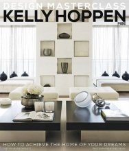 Hoppen, Kelly Kelly Hoppen Design Masterclass