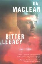 Maclean, Dal Bitter Legacy