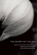 Que Mai, Nguyen Phan The Secret of Hoa Sen