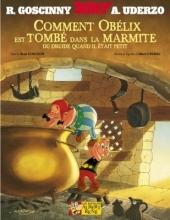 Uderzo,,Albert/ Goscinny,,René Asterix Special 01
